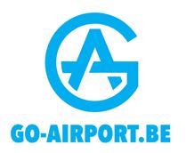 Go-Airport